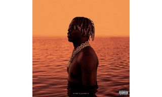 Lil Yachty Is Unfortunately Lost at Sea on 'Lil Boat 2'