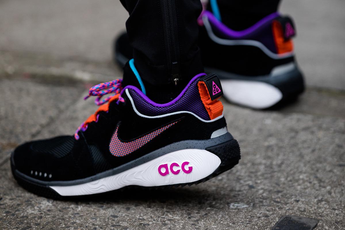 468a63ddaf9 Best Nike Sneakers of 2018