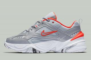 0246b069a8b Nike M2K Tekno  Release Date