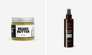 Treat Your Hair & Skin Right With Our Ultimate Summer Care Pack
