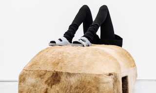 Here's How to Buy Rick Owens' Birkenstock Collab