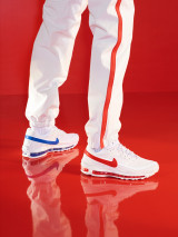 best sneakers 0a26e 29234 Skepta x Nike Air Max 97BW Release Date, Price  More Info