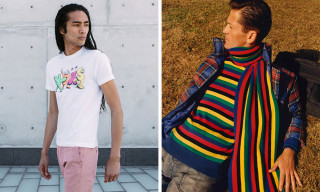 Every Uniqlo Collaboration You Need To Know About
