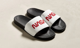Up Your Poolside Steez With Our 12 Favorite Summer Slides