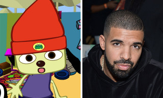 A Hip-Hop Video Game Timeline: From 'Parappa the Rapper' to Breaking Twitch