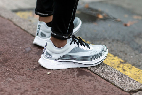 Comfortable Sneakers 14 Of The Best To Buy Now