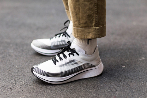 temperament shoes timeless design new arrive 15 of the Most Comfortable Sneakers & Where to Buy Them ...