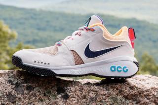 "5a0d0e3ab20d Nike ACG s Must-Cop ""Laser Orange"" Dog Mountain Sneaker Drops Today"