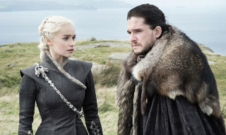 Everything We Know So Far About 'Game of Thrones' Season 8