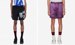 7 Pairs of Must-Cop Shorts for Summer