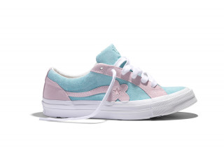 Converse Golf Le Fleur Colorways Release Date Price More Info