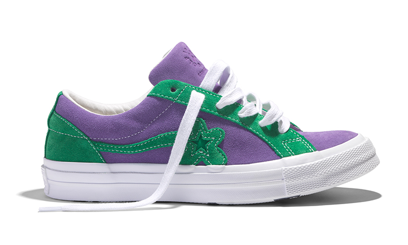4a78d07754e Converse GOLF Le FLEUR  Colorways  Release Date