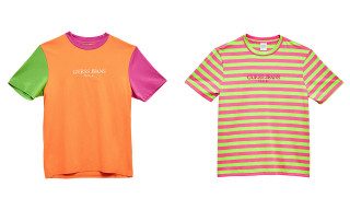 "The GUESS x Sean Wotherspoon ""Farmer's Market"" Collection Drops Today"