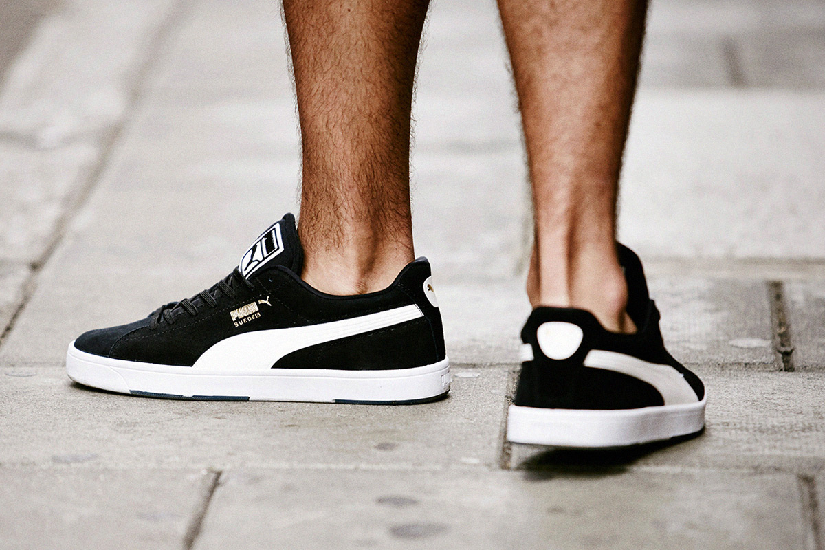 0749698cf9ca28 The Best Cheap Sneakers   Where to Buy Them