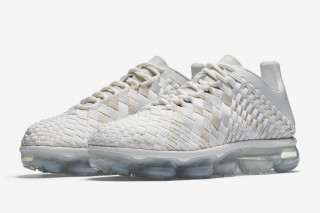 Here's How to Cop Nike's Hybrid Air VaporMax Inneva