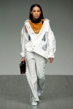 Best Women s Streetwear Brands To Know efaad709ce