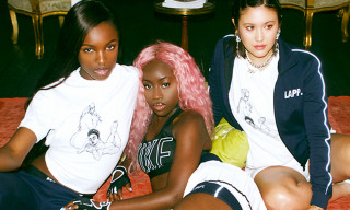 8 Women's Streetwear Brands to Watch