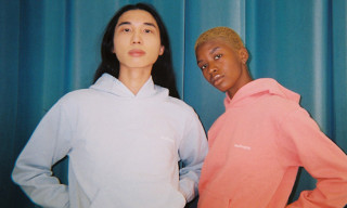 MADHAPPY Gears up for Summer With a Very Wearable Basics Collection