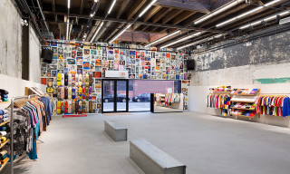 Supreme's Next Retail Store Might Be in San Francisco