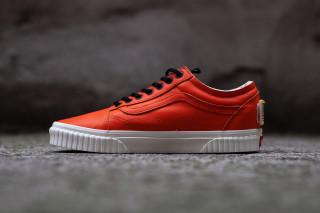 15e3031ff59 The NASA x Vans Sneaker Collection  Where to Buy