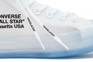 converse off white release date