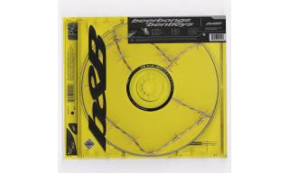 Post Malone's 'beerbongs & bentleys' Is a Tough, Weary Listen