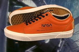 vans nasa shoes