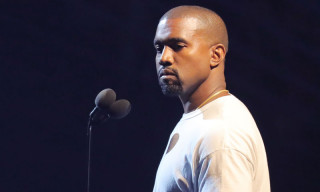 Kanye West Tweets About Open Letter From His Mother's Surgeon