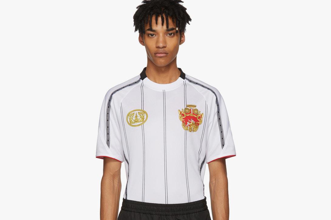 versace-world-cup-jersey-01.jpg