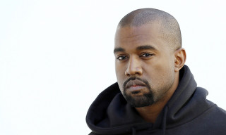Kanye West Explains His Controversial Slavery Comments