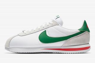 "Nike Cortez ""Cinco De Mayo""  Release Date d316412881e1"
