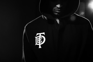 e23290c6ad7 TDE Links With Reigning Champ for  Championship  Tour Capsule