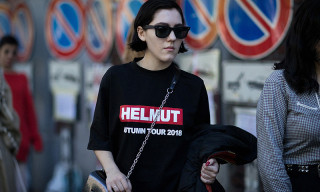 Helmut Lang Is One of Our Favorite Brands RN & Here Are Some of the Best Pieces to Cop