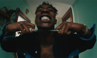 "Desiigner Drops 2 New Videos for ""Priice Tag"" & ""Tonka"""