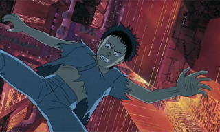 This Insightful YouTube Video Explores the Impact of Classic Anime Film 'Akira'
