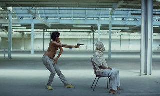 "How Twitter Is Reacting to Childish Gambino's ""This Is America"" Video"