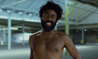 "8 Things You May Have Missed in Childish Gambino's ""This Is America"" Video"