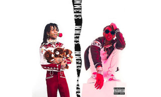Rae Sremmurd's 'SR3MM' Is a Bonafide Triple Threat