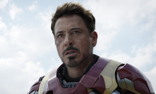 This Video Proves Robert Downey Jr. Had One of the Greatest Comebacks