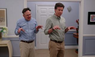 'Arrested Development' Gets Season 5 Trailer & Premiere Date