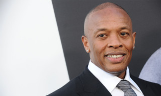 Dr. Dre Just Lost a Trademark Battle Against a Gynecologist Called Dr. Drai