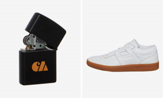 10 of Our Favorite Pieces from the HHV Mid-Season Sale