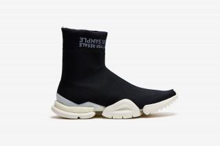 Reebok s New Sneaker Brings Back Style Cues From 1996 6e18de89ffd0