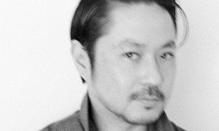 Fumito Ganryu to Debut Eponymous Label at Pitti Uomo 94