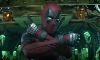 Deadpool Takes Shots at 'Avengers: Infinity War' With Open Letter