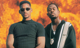 Will Smith & Martin Lawrence Confirm 'Bad Boys 3' for 2020