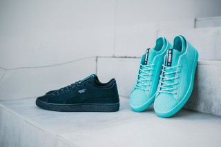 718a083c279 PUMA   Diamond Supply Debut Skate   Streetwear-Infused Capsule in ...