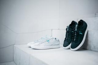 718a083c279 PUMA   Diamond Supply Debut Skate   Streetwear-Infused Capsule in ...