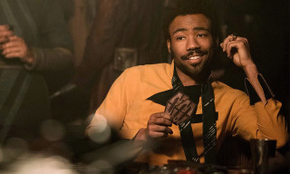 'Solo: A Star Wars Story' Might Not Pass $250 Million Domestically