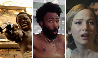 "Director Hiro Murai Talks Making Childish Gambino's ""This Is America"" Video"